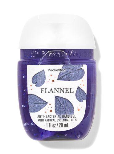Gel-Antibacterial-Flannel-Bath-Body-Works
