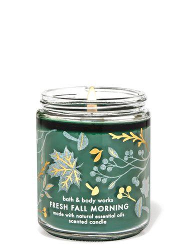 Vela-1-Mecha-Fresh-Fall-Morning-Bath-Body-Works