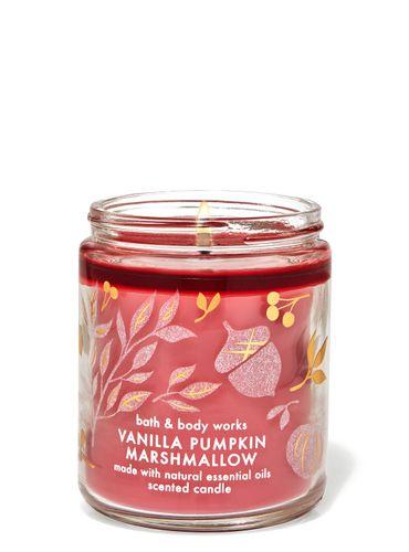 Vela-1-Mecha-Vanilla-Pumpkin-Marshmallow-Bath-Body-Works