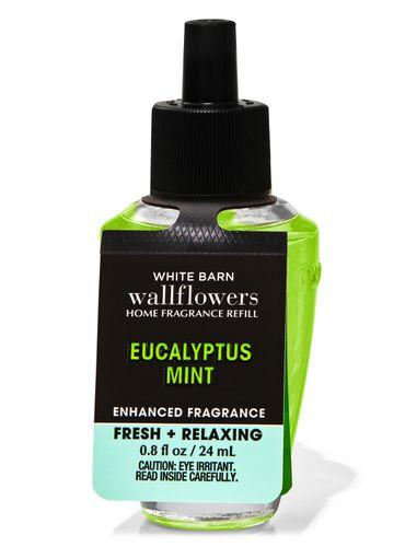 Fragancia-para-Wallflowers-Eucalyptus-Mint-Enhanced-Bath-Body-Works