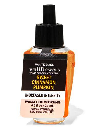 Fragancia-para-Wallflowers-Sweet-Cinnamon-Pumpkin-Increased-Intensity-Bath-Body-Works