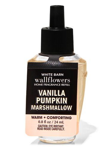 Fragancia-para-Wallflowers-Vanilla-Pumpkin-Marshmallow-Bath-Body-Works